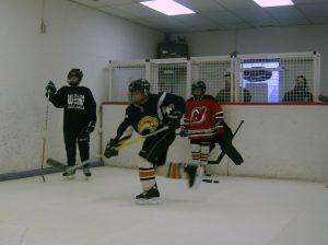 hockeyPic2
