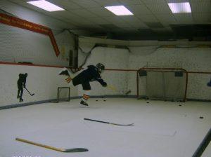 hockeyPic7
